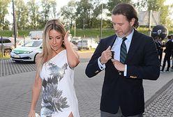Były mąż popsuł szyki Małgorzacie Rozenek. Co dalej z jej programem?