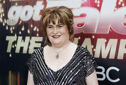 Rodzinny dramat Susan Boyle. Prawda właśnie wyszła na jaw