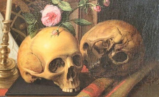 Wyjątkowy obraz trafił do Gdańska