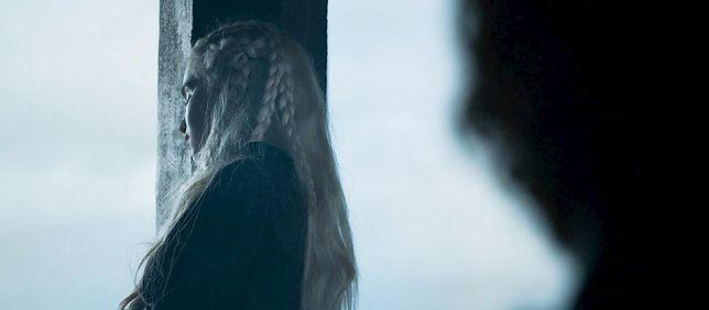 """""""Gra o tron"""" przyzwyczaiła nas do nieco innego tempa i nieco lepiej umotywowanych decyzji bohaterów"""