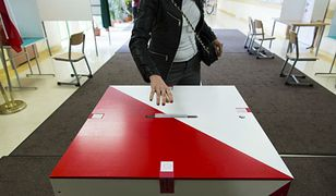 Według szefostwa KBW na organizację wyborów potrzeba 300 mln więcej niż planowano wcześniej