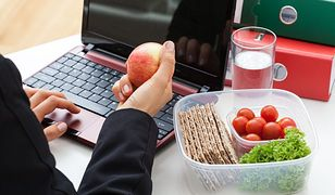 Przekąski przyjazne dla cukrzyków. Nie rezygnuj z przyjemności jedzenia