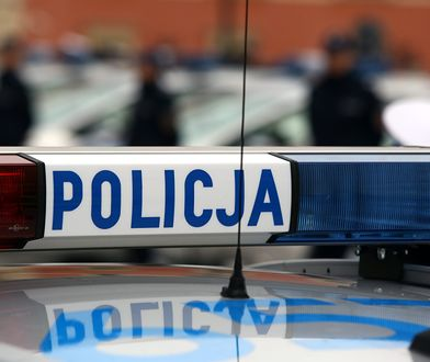 Sekcja zwłok zostanie przeprowadzona w Zakładzie Medycyny Sądowej w Łodzi