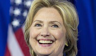 Czy fryzura Hillary Clinton to sprawa wagi państwowej?