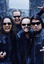 Nimród Antal i Metallica w 3D