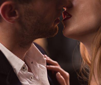 Nie każdy nadaje się do tej pracy. Testerzy wierności poznają najgłębiej skrywane sekrety małżeństw