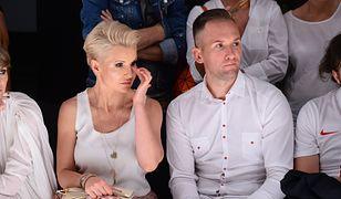 """Joanna Racewicz rozstała się z młodszym partnerem! """"Coś zaczęło się psuć. Znów jest sama"""""""