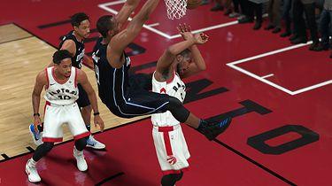 NBA 2K18 przegięło w temacie mikrotransakcji, więc inne gry muszą się tłumaczyć