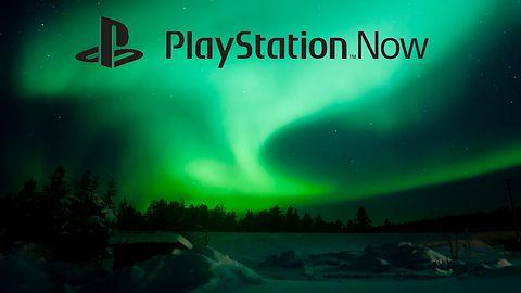 Abonament na wsteczną kompatybilność: niedrogie strumieniowanie gier PS3 na PS4