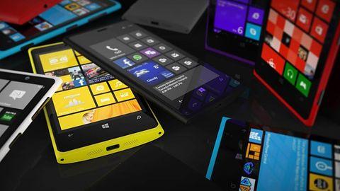 Windows 10 dla smartfonów już dostępny, ale nie dla wszystkich