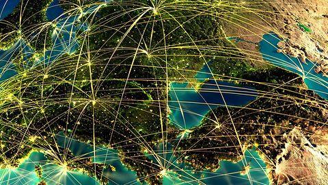 [MWC 2015] Dyrektor Nokii stanowczo sprzeciwia się neutralności Internetu