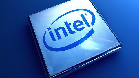 Zintegrowana grafika Intela lepsza niż 80% kart graficznych? Nowe Iris Pro 6200 bije rekordy wydajności