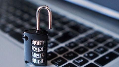 Microsoft Security Essentials to coraz lepszy antywirus dla Windowsa 7
