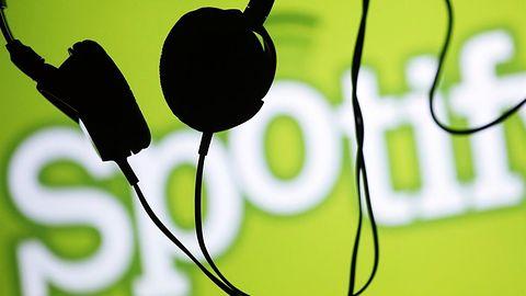 Spotify ma tworzyć sprzęt muzyczny, chce zdefiniować nową kategorię