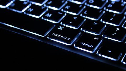 Keyboard Maestro 8.0: zrób jeszcze więcej z klawiaturą Maca
