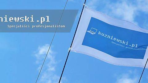 Upadek kuzniewski.pl to nie defraudacja, ale manipulacja i oszustwo