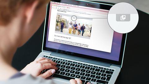 Opera 39 – czytnik RSS już w wersji stabilnej i nowości w obsłudze wideo