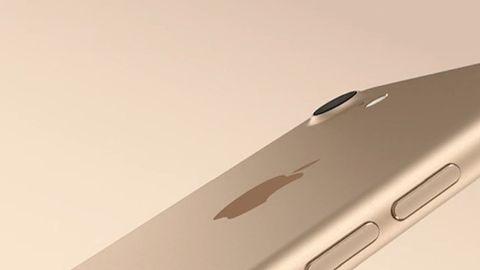 iPhone 7 i 7 Plus: złoty standard branży nie tylko w złotym kolorze #iPhone7