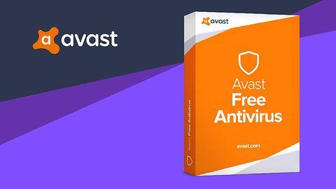 Konkurs z diodą powraca wraz z nową wersją Avasta, startujemy już jutro!