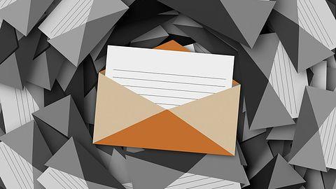 Focused Inbox z mobilnego Outlooka w końcu trafia na pozostałe platformy
