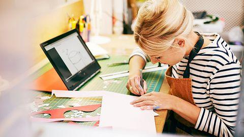 Laptop o mobilności tabletu, czy tablet o wydajności laptopa? #prasówka