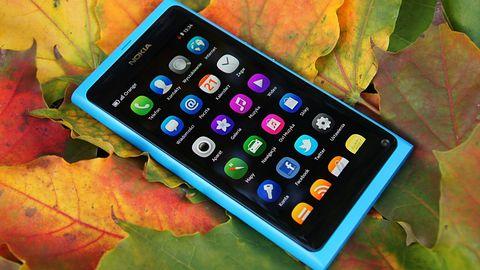 Wielka niewiadoma w powrocie Nokii – nowe smartfony wyprodukują Japończycy?