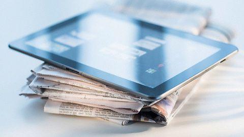 Sąd Okręgowy w Poznaniu: nie musisz rejestrować bloga, blogi to nie prasa