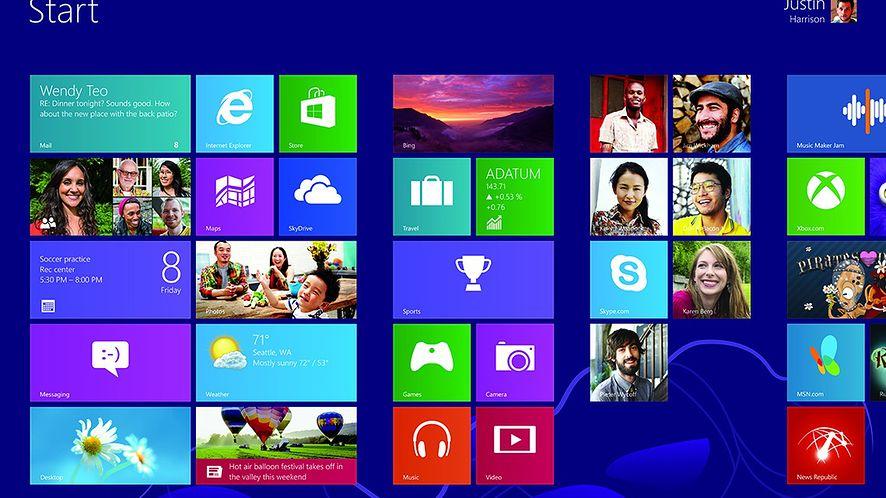 Windows 365 — system operacyjny dostępny w ramach abonamentu
