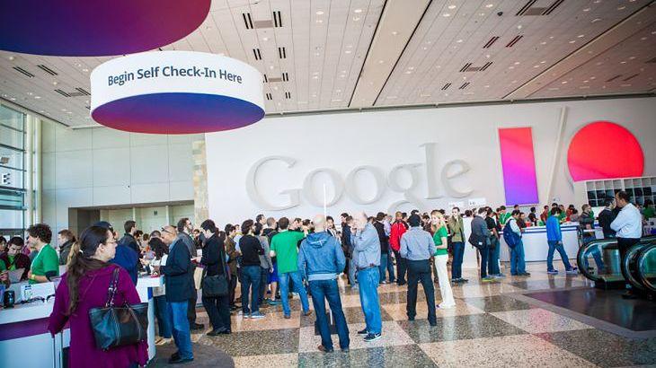 Nadchodzi Google I/O. Jak zmieni się Android?
