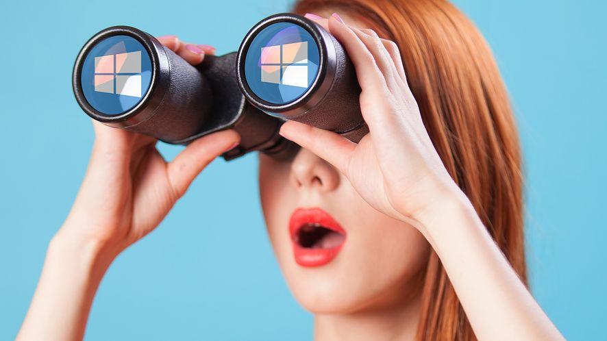 """Windows 9 za darmo dla posiadaczy """"siódemki""""? By odeszła szybciej niż XP"""