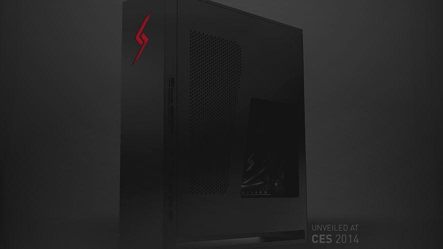 Prezenty od Valve: dziś nowy Steam dla iOS, jutro SteamOS i kolejny Steam Machine