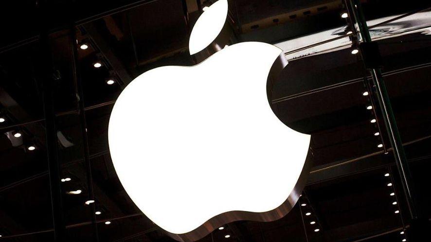 Polskie ceny MacBooka Pro: najdroższy model kosztuje tyle co najtańsze autko #Mac