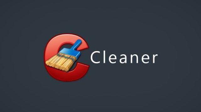 Nowy CCleaner 5.26 skuteczniej poradzi sobie ze sprzątaniem po przeglądarkach