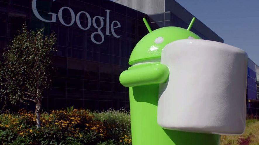 Czekasz na Androida 6.0? Sprawdź, kiedy możesz spodziewać się aktualizacji