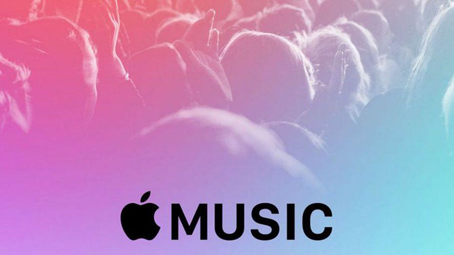 Szukasz dobrej muzyki? Przetestuj betę Apple Music dla Androida