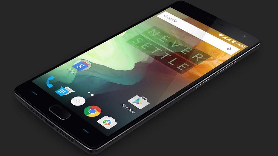 Pierwszy kwartał 2016 to Android 6.0 dla smartfonów OnePlus