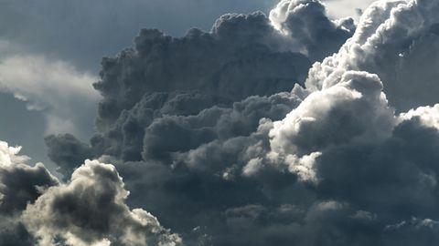 Windows 10 Cloud i cloudbooki – znane wymagania i cele Microsoftu
