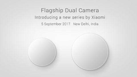 Xiaomi zapowiada flagowe smartfony z całkowicie nowej serii