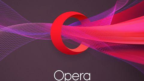 Opera 44 w kanale deweloperskim: ochrona przed malware i obsługa Touch Baru