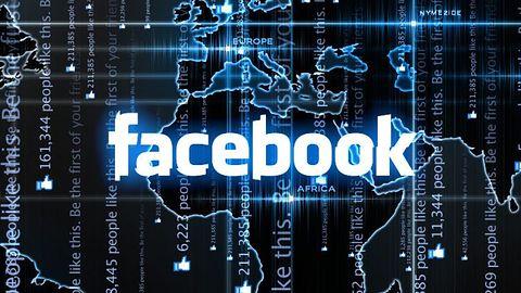 Facebook z ludzką twarzą ostrzeże użytkowników przed rządowymi hakerami