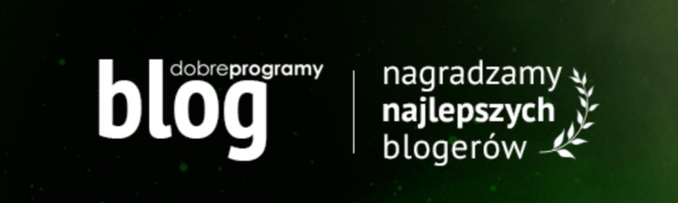 Konkursie blogowy – quo vadis?