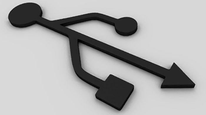 Display Port zgodny z USB Type-C: każda wtyczka będzie pasowała do każdego gniazdka