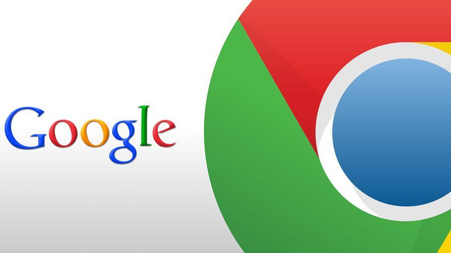 MSZ rezygnuje z Google Chrome, powodem mają być problemy z bezpieczeństwem