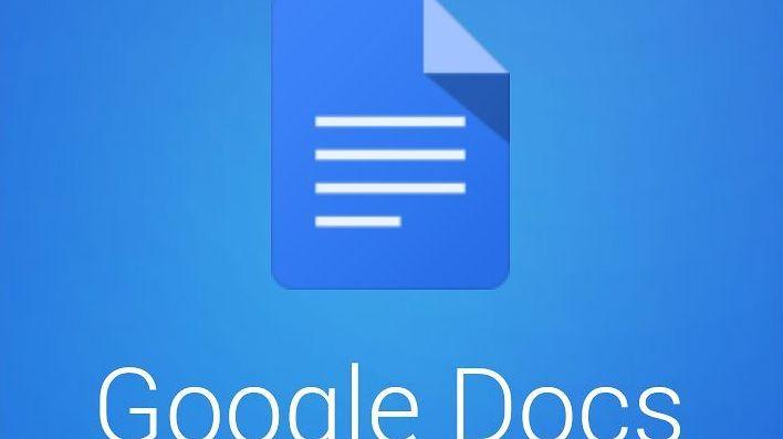 Nowa wersja Dokumentów Google dla Androida jest już kompatybilna z plikami Worda