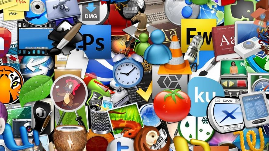 Wiosenne porządki: Microsoft szykuje swój sklep na premierę Windows 10