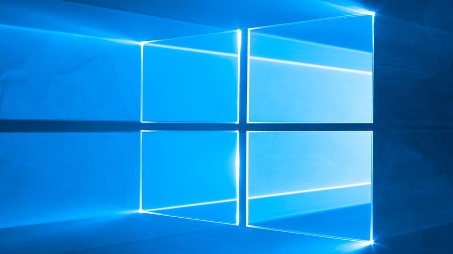 10 najlepszych i najważniejszych nowości w Windowsie 10 w roku 2016