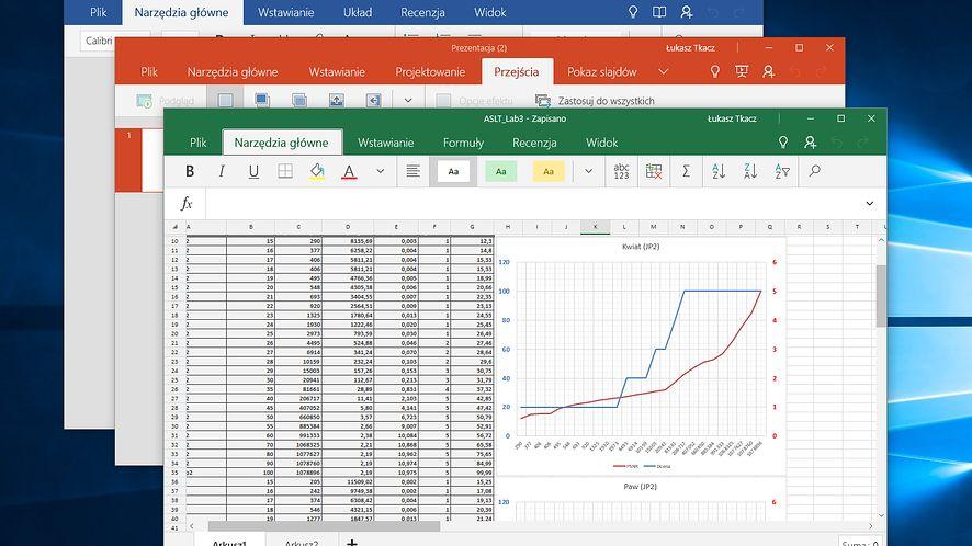 Dotyku się nie boimy: Office Mobile dla Windows 10 dostępny w wersji finalnej