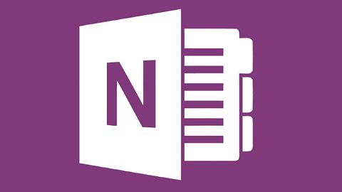 OneNote dla Androida z nowym mechanizmem dodawania notatek