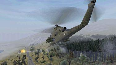 ARMA: Cold War Assault za darmo na Steam i GOG. Trzeba się pospieszyć - ARMA: Cold War Assault