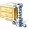 AutoZipper icon